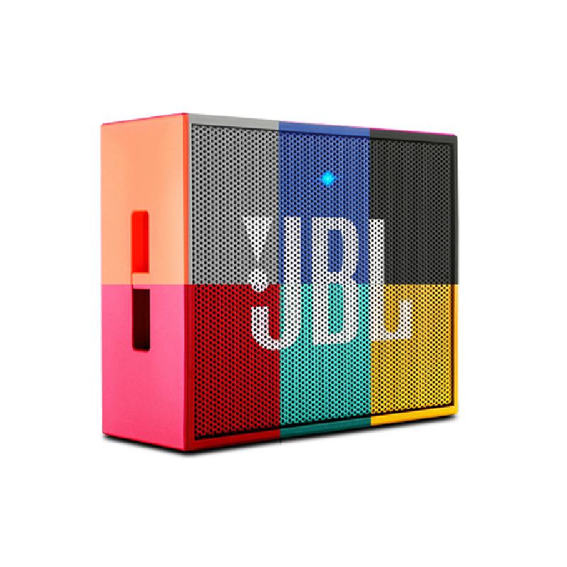 JBL GO HIFI 02