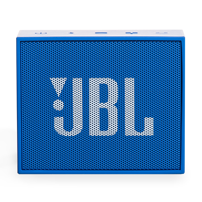 JBL GO HIFI 03