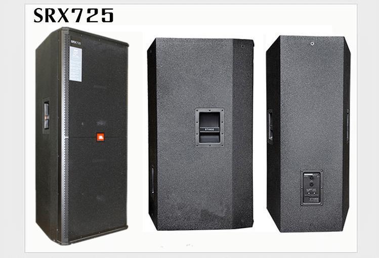 JBL SRX725 05